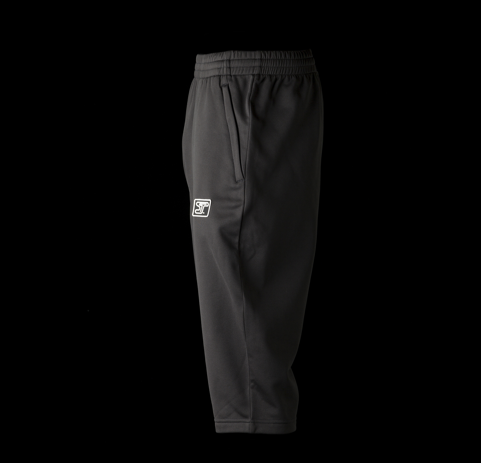 excel-3-4-pant-promo-19