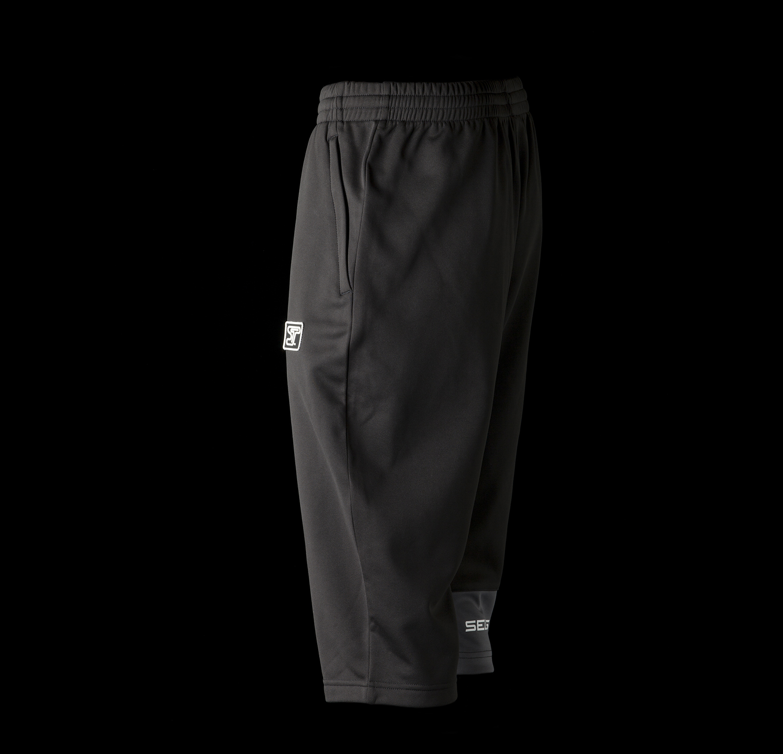 excel-3-4-pant-promo-22