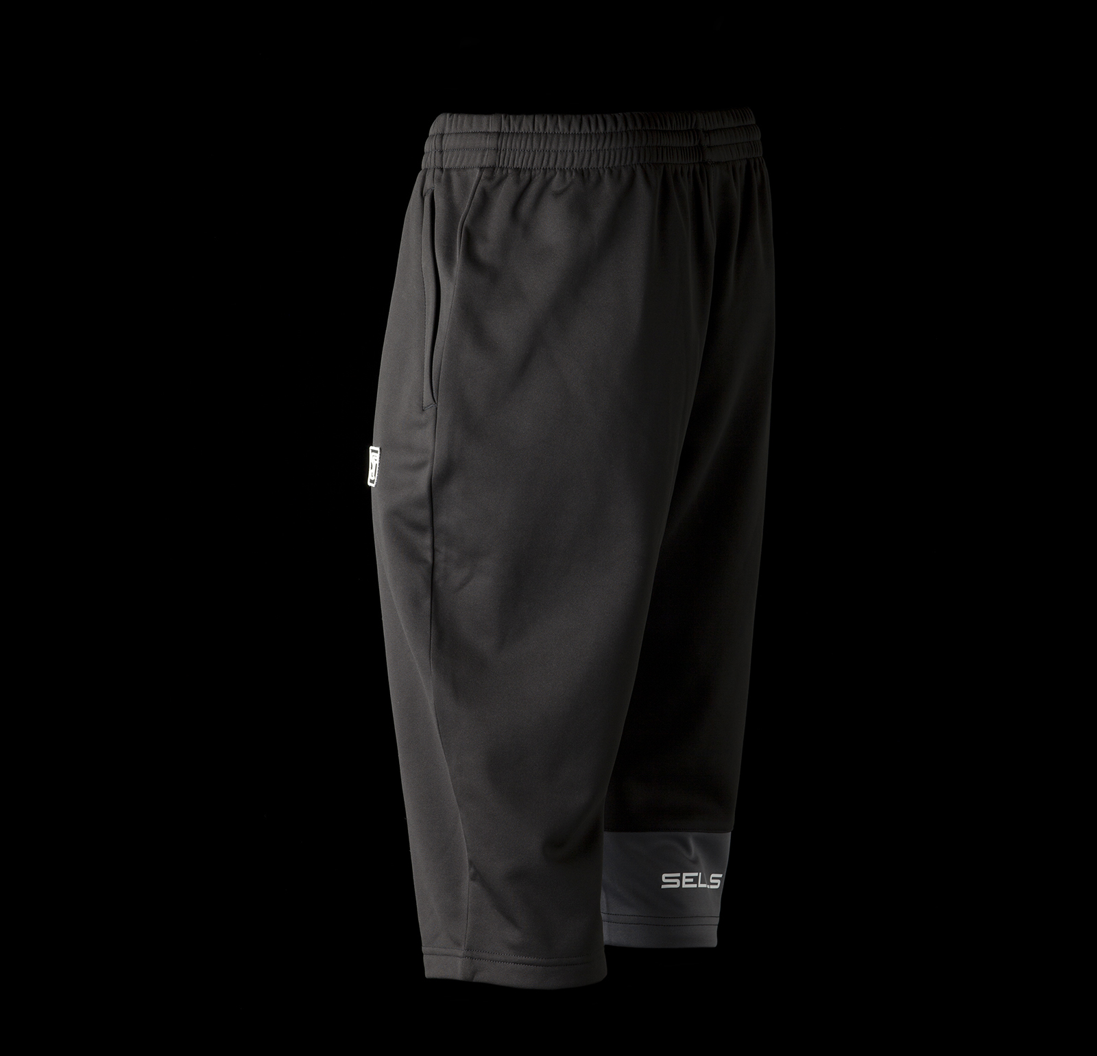 excel-3-4-pant-promo-25