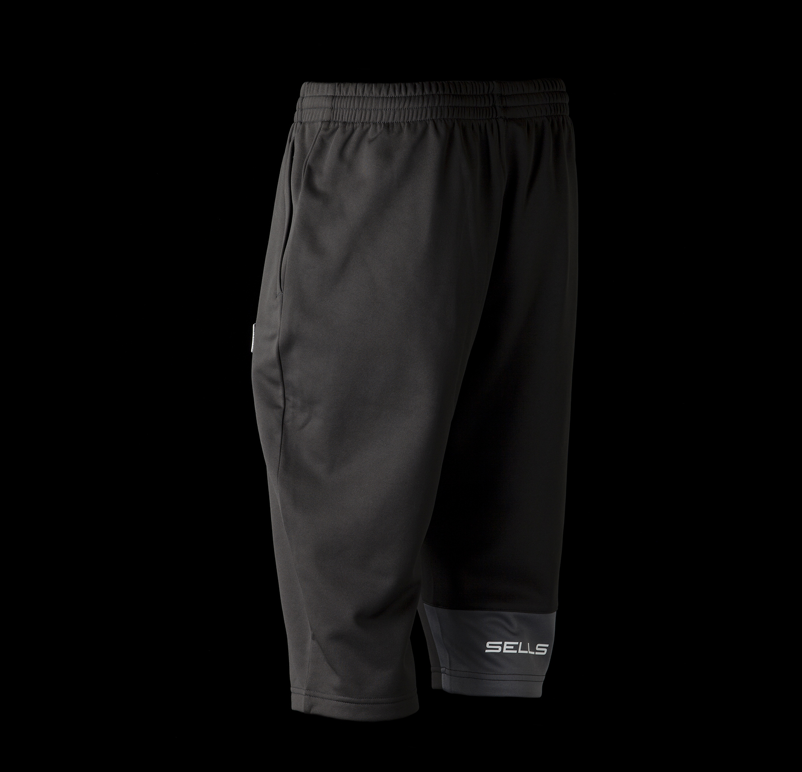 excel-3-4-pant-promo-28