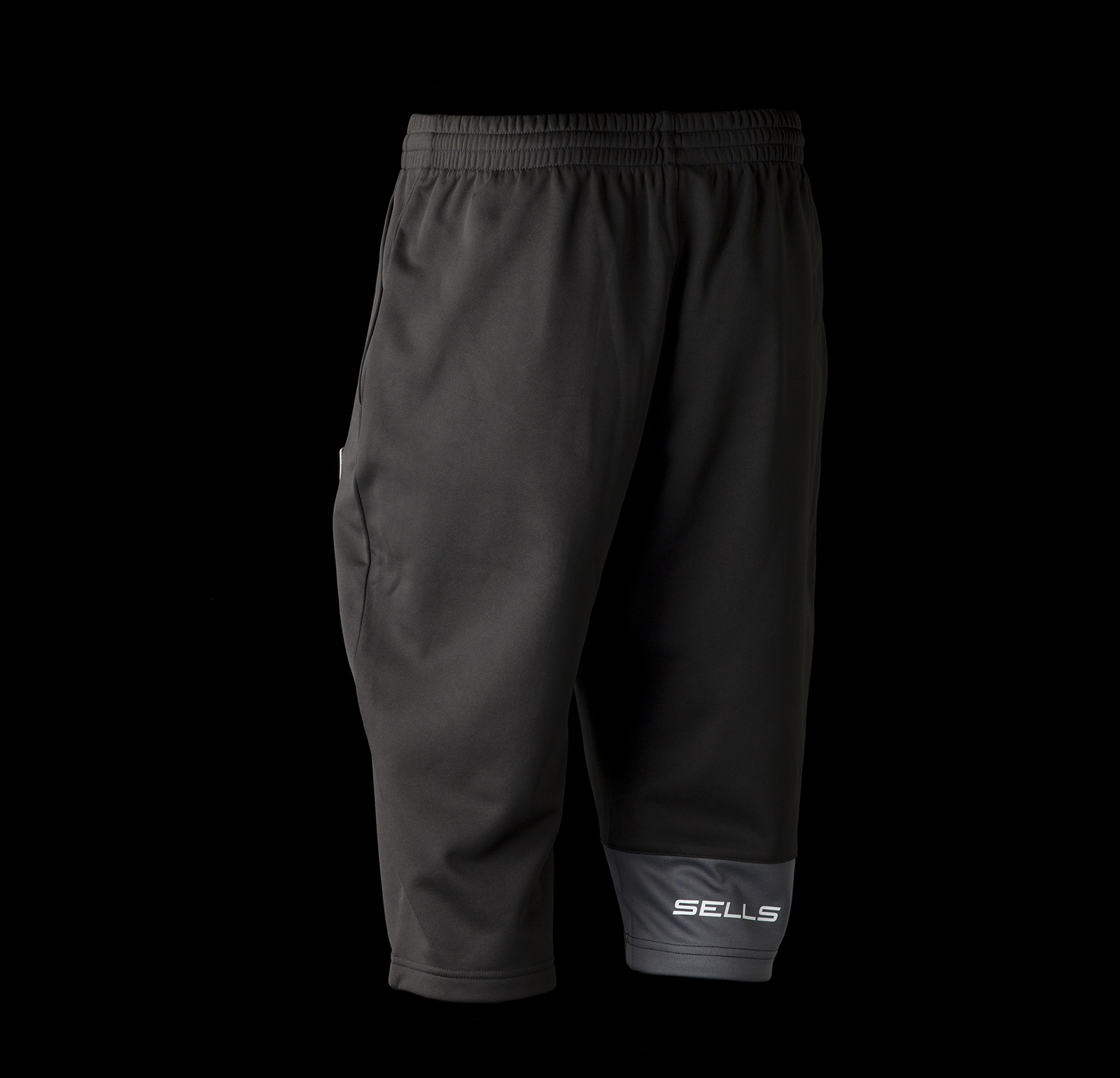 excel-3-4-pant-promo-31