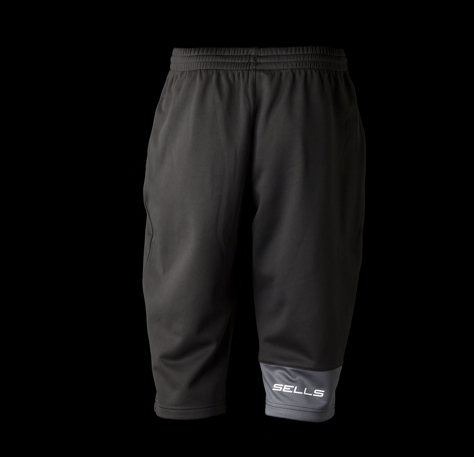excel-3-4-pant-promo-37