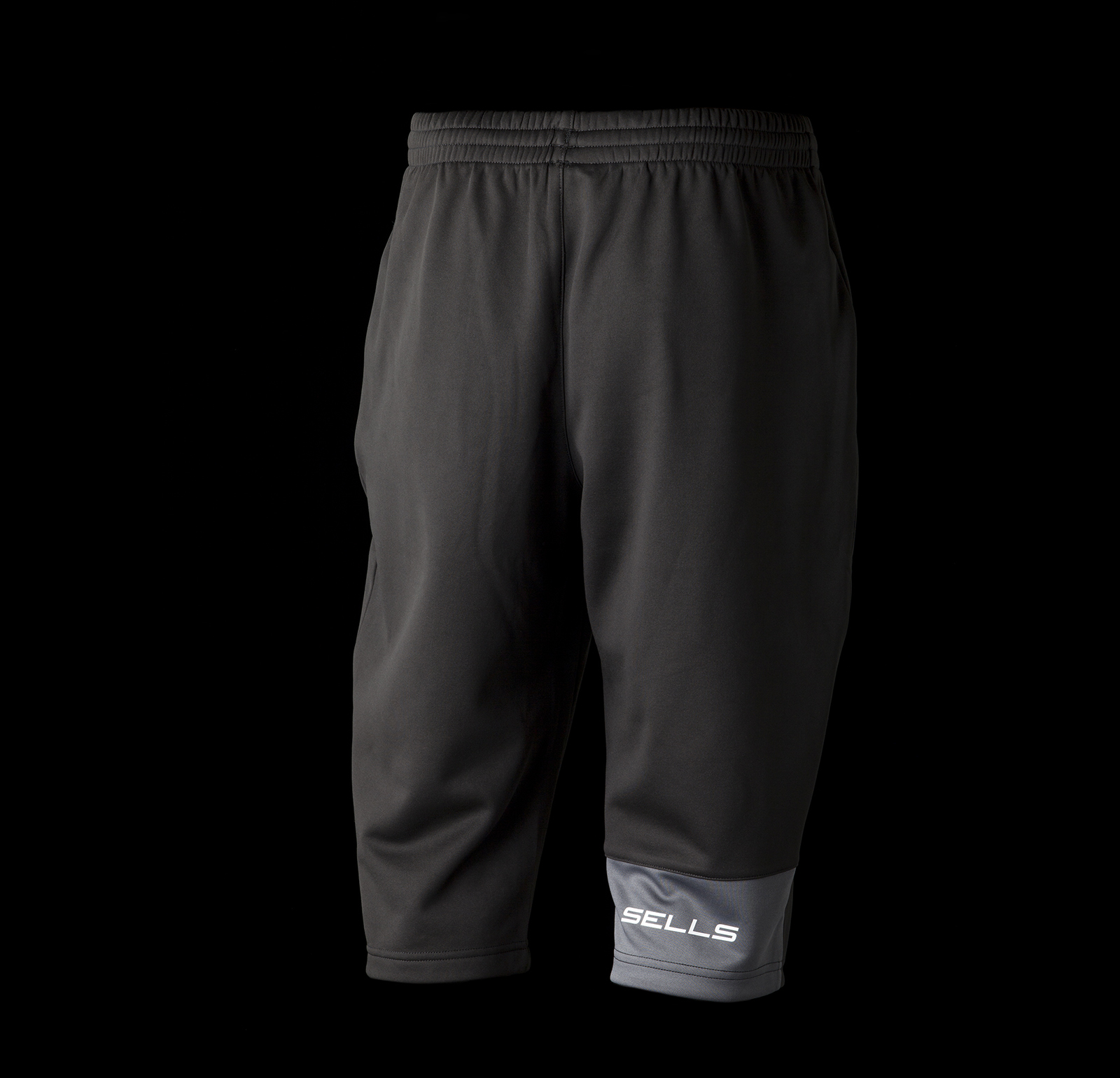 excel-3-4-pant-promo-40