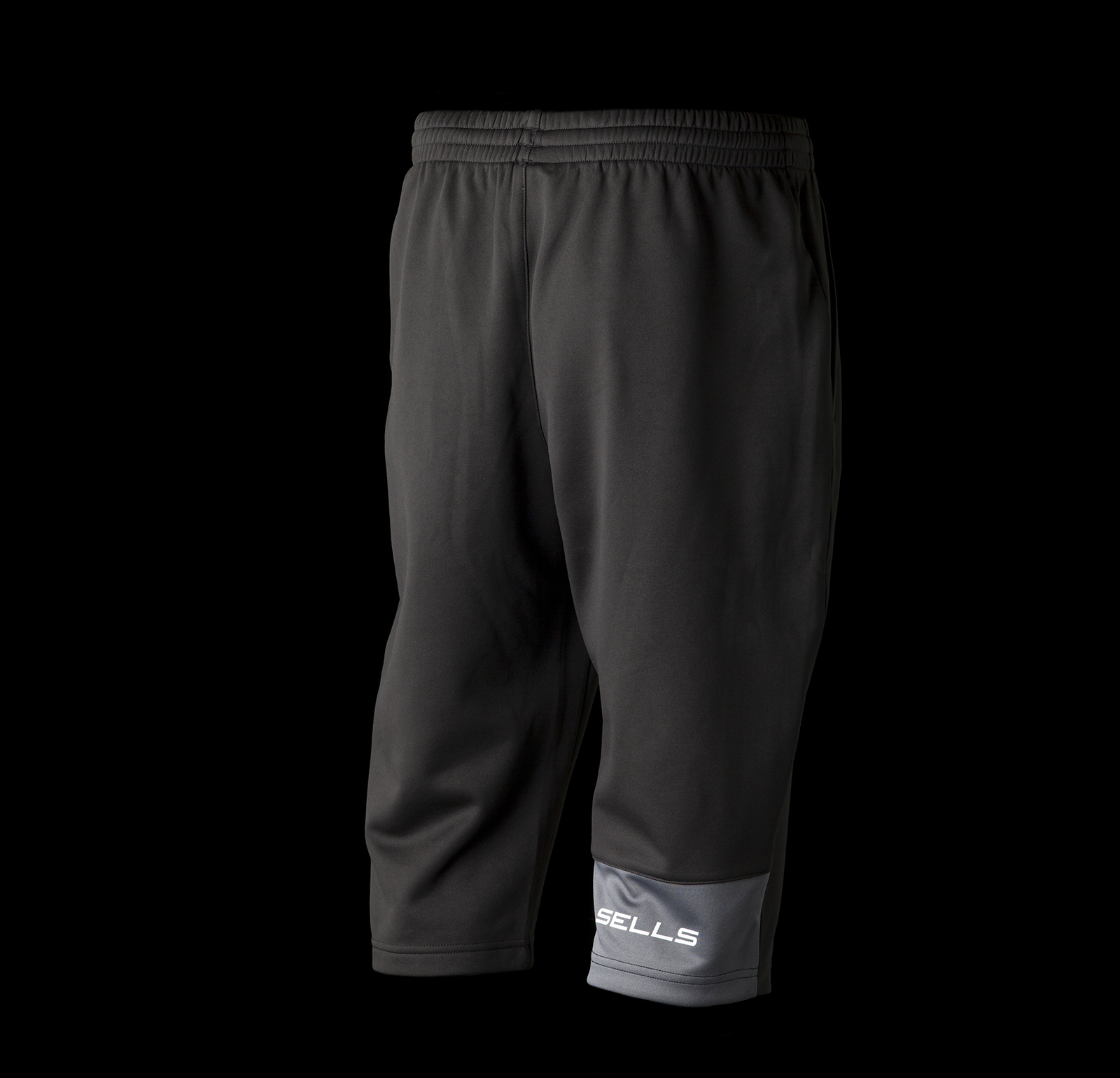 excel-3-4-pant-promo-43