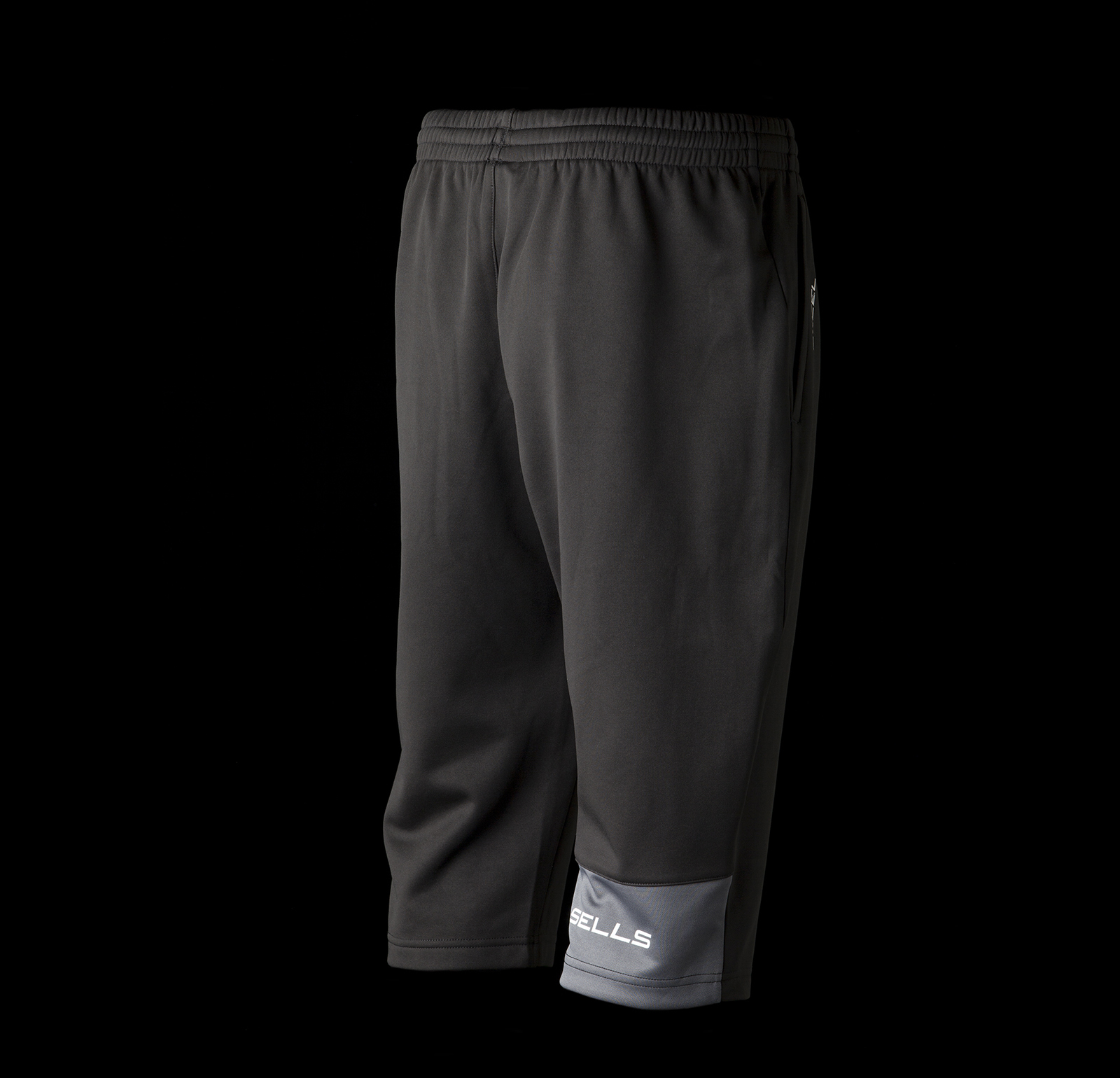 excel-3-4-pant-promo-46