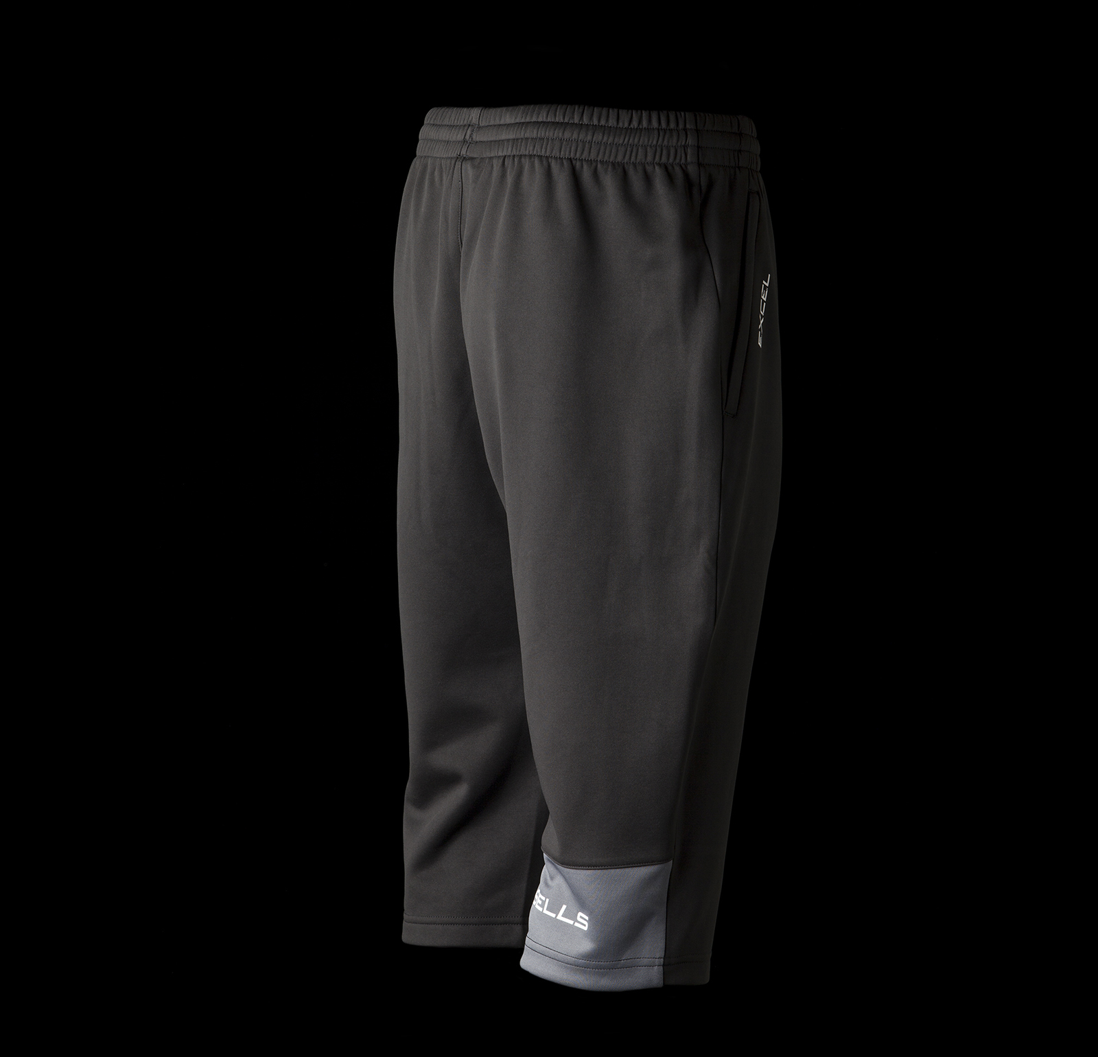 excel-3-4-pant-promo-49