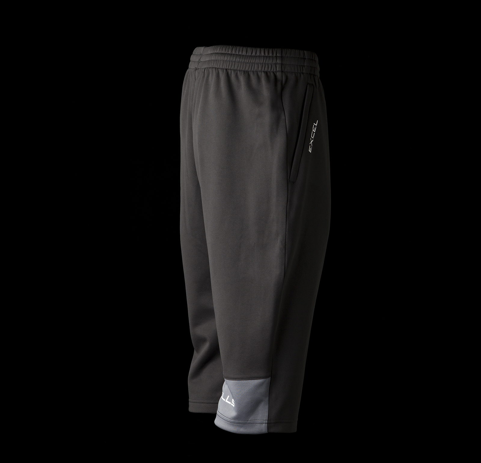 excel-3-4-pant-promo-52