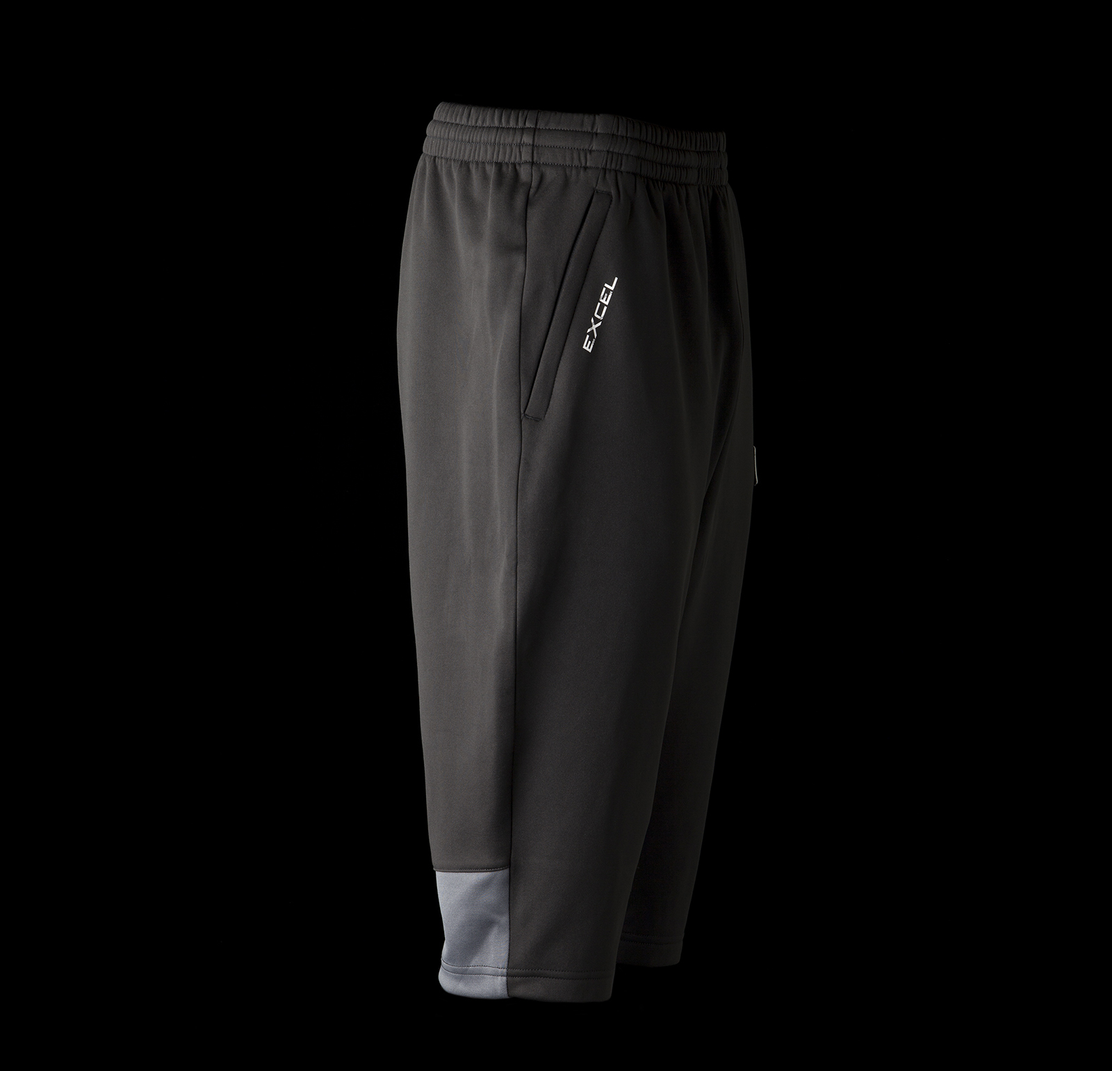 excel-3-4-pant-promo-58