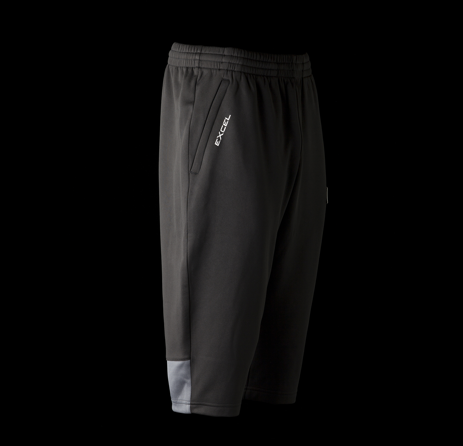 excel-3-4-pant-promo-61