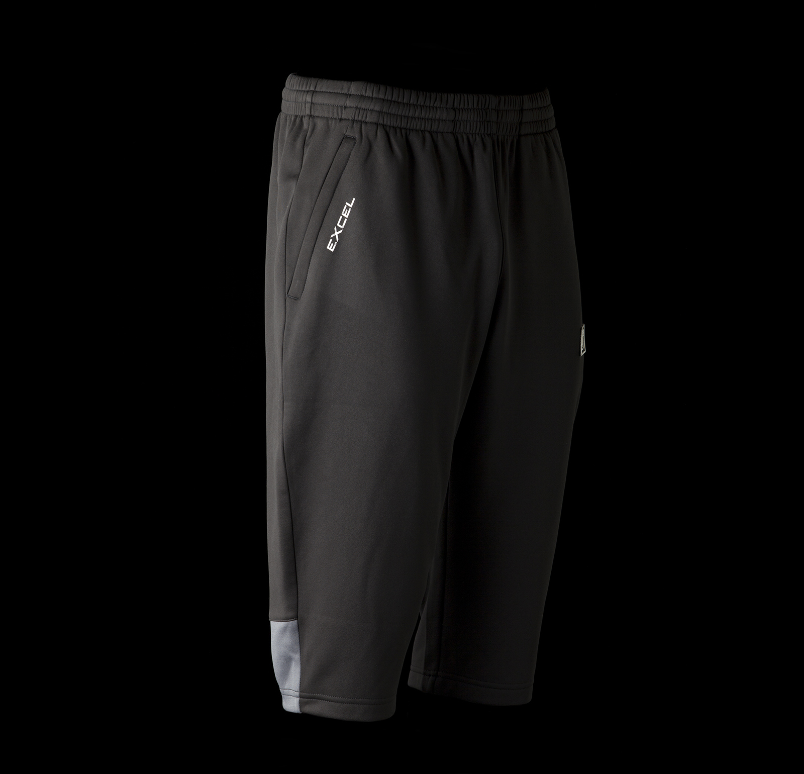 excel-3-4-pant-promo-64