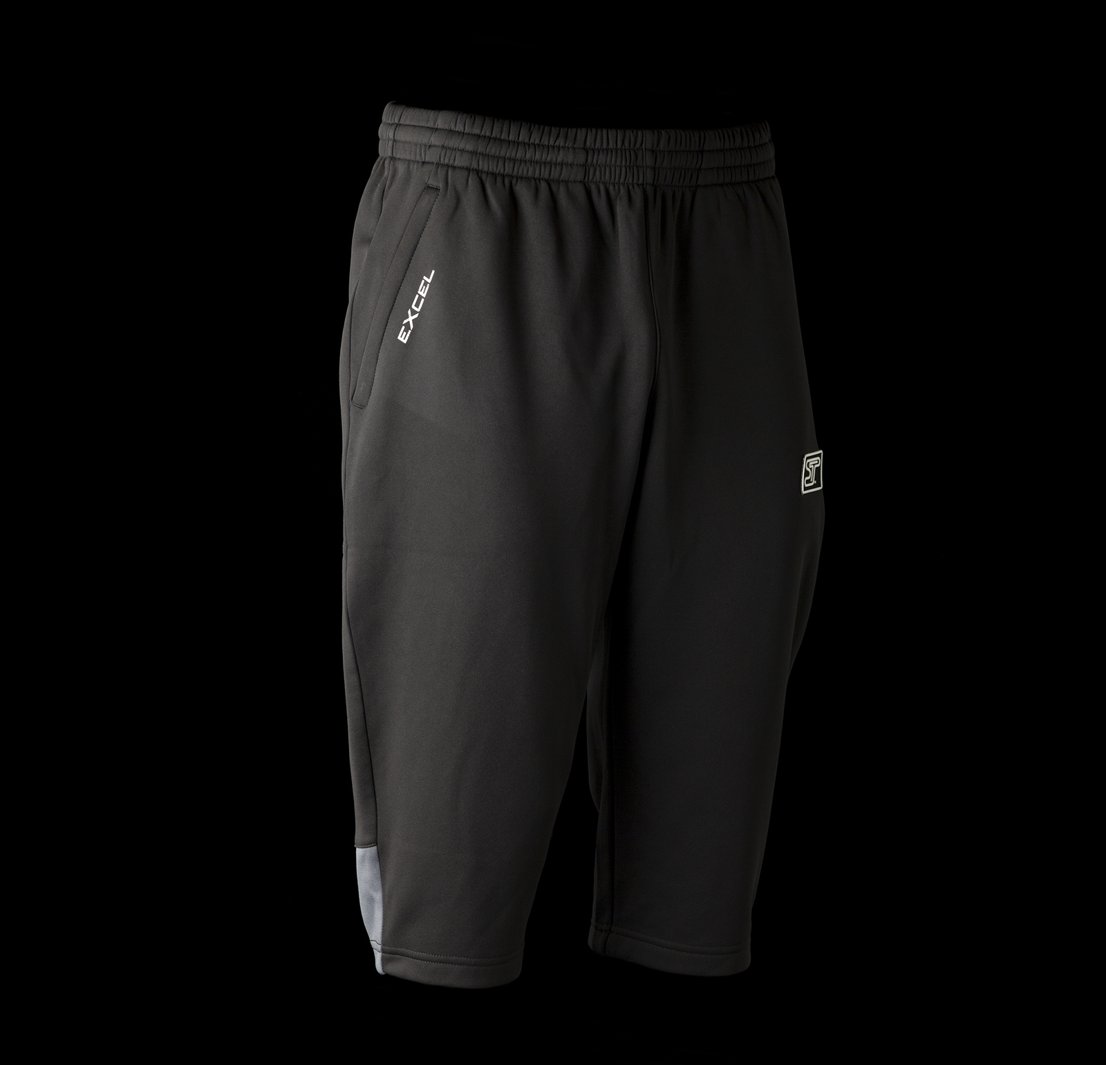 excel-3-4-pant-promo-67